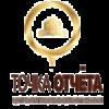 Байкалова Н.А.
